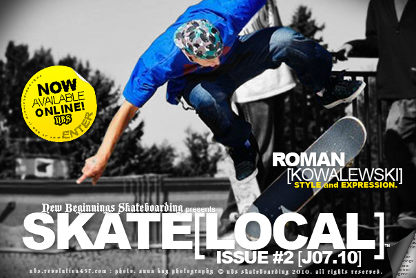 skatelocal2enter
