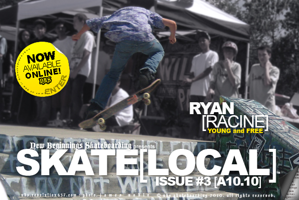 skatelocal3enter