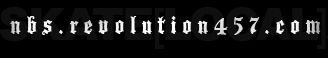 NBS.REVOLUTION457.COM