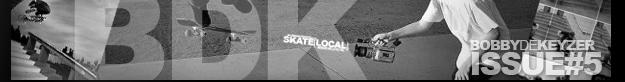 skatelocal6g