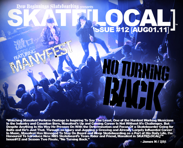 skatelocal12TITLEdarker