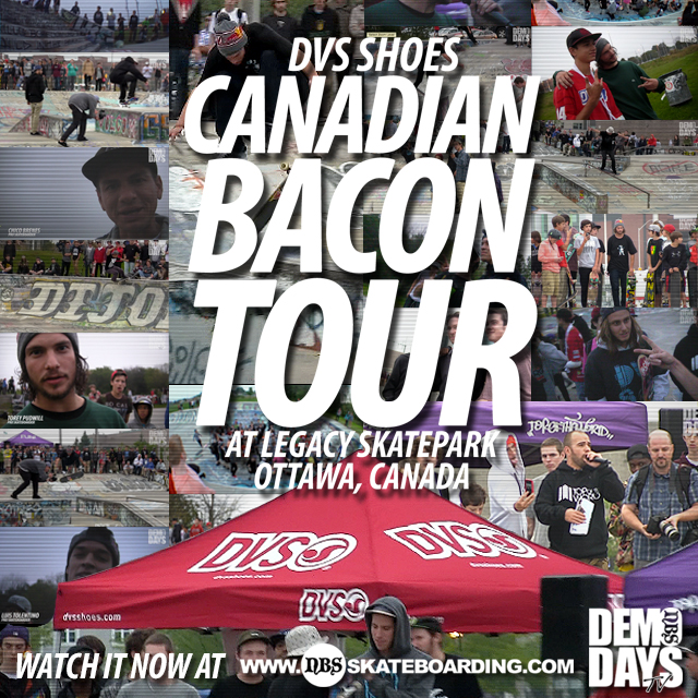 DVS_BACON_INSTA_AD