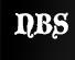 www.NBSskateboarding.com