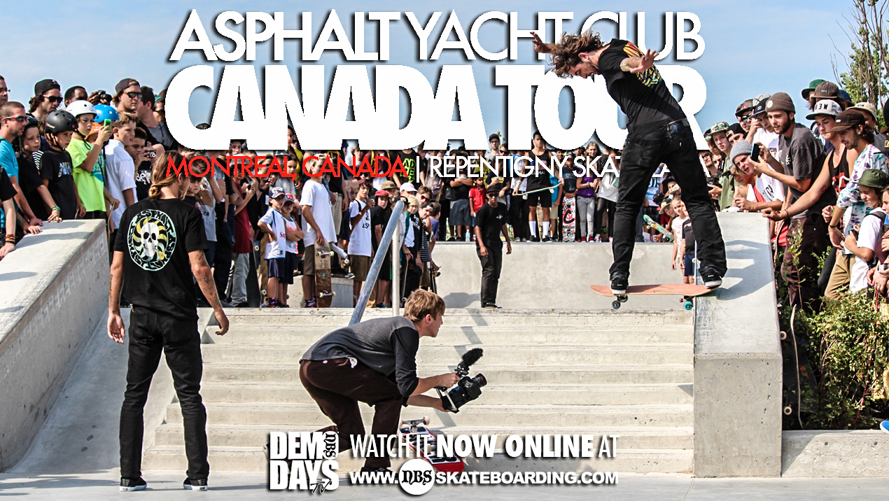 AYC MTL BRAND LIGHTROOM EDIT-