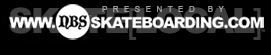 SkateLocal20h6