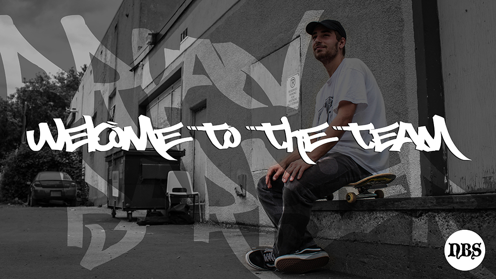 nbs-skateboards-bryan-welcome-ad