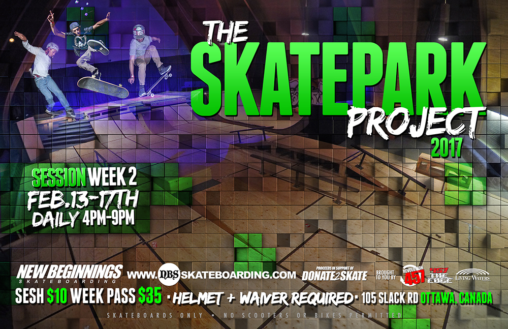 THESKATEPARKPROJECT_YEAR3_WK2